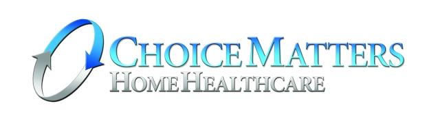 ChoiceMatters Logo2